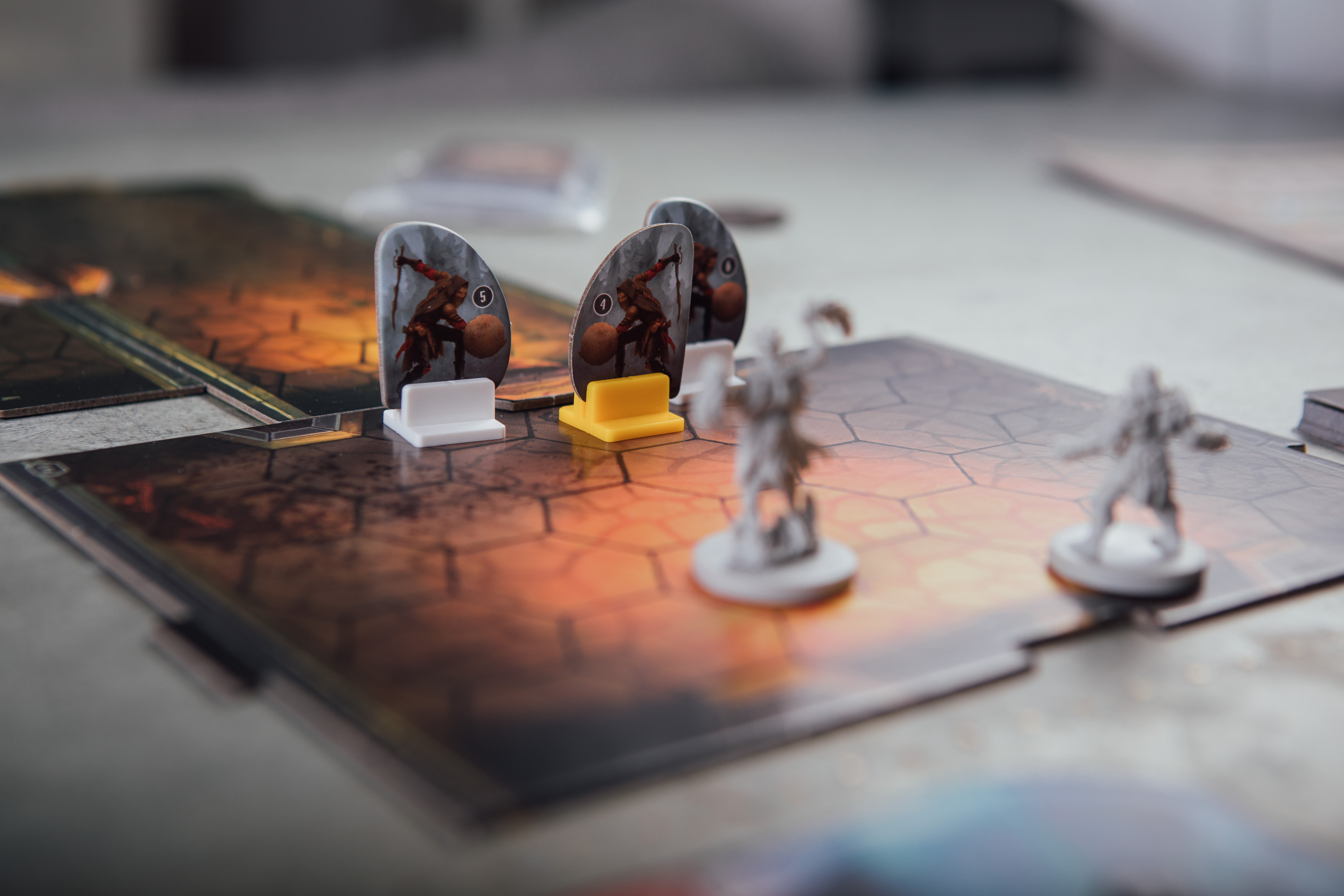 Gloomhaven Black Barrow header pic